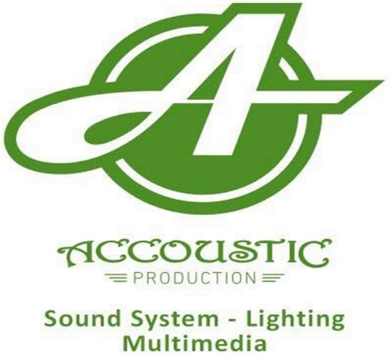 Acoustic Productions